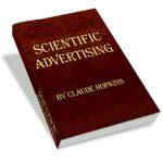 scientificadvertisingbookflat